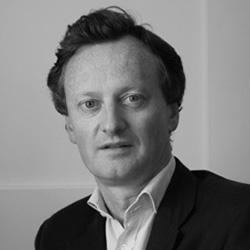 Charles Marsden-Smedley BA FRSA