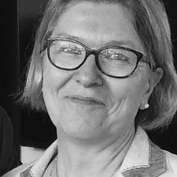 Christine Mevellec