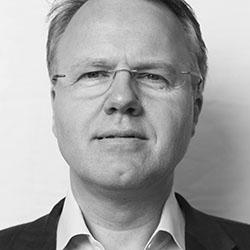 Christoph Kammuller