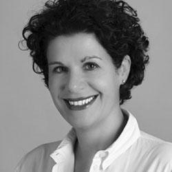 Ellen Comberg