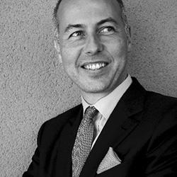 Guillaume Jourdan