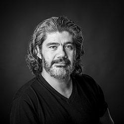Rodrigo Sepulveda Schulz