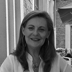 Valerie Westrelin