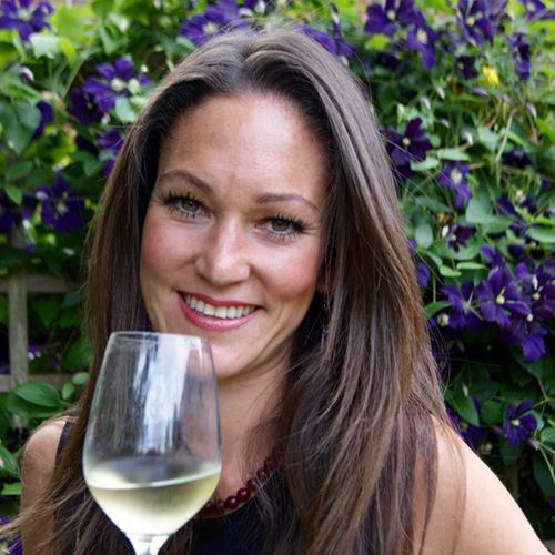 Dr Cecilia Muldoon
