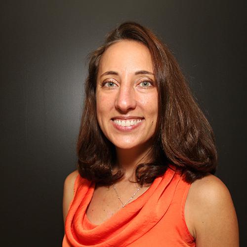 Erica Nonni