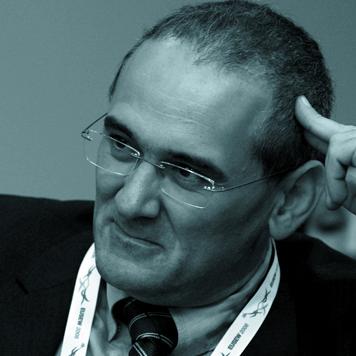 Pedro Ballesteros Torres