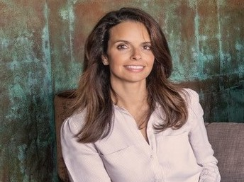 Raquel Seabra